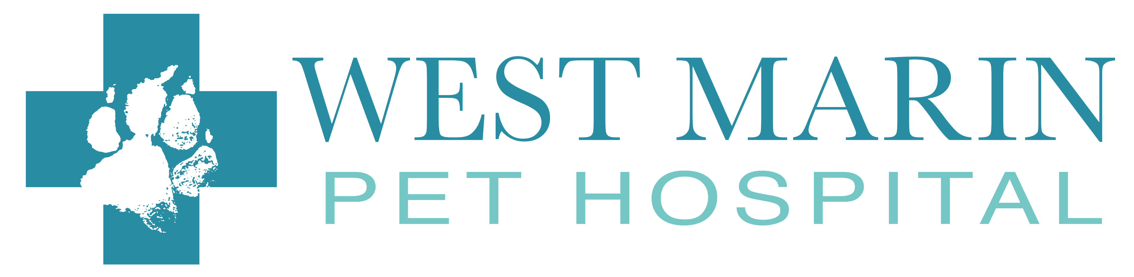 West Marin Pet Hospital